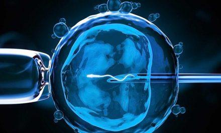 Científicos modifican el genoma humano contra el Cáncer