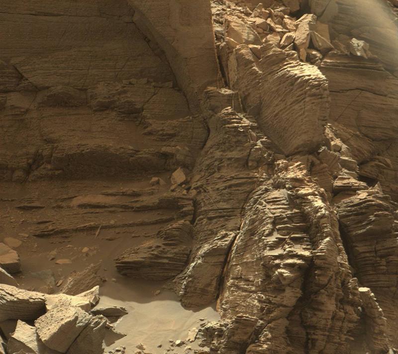 rocas-marte-2