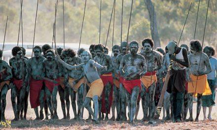 Científicos revelan la civilización más antigua del planeta