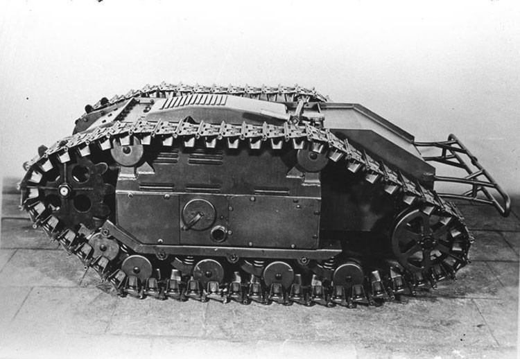 armas-nazi-1