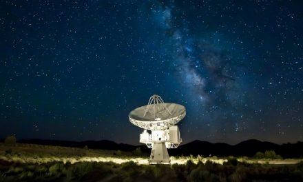 Científicos explican por qué los Extraterrestres no nos han respondido