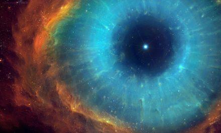 El Universo podría autodestruirse