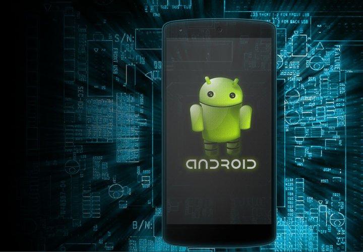 software espia para smartphone