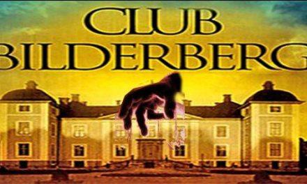"""Hackean la web de """"Los dueños del Mundo"""", el Club Bilderberg"""