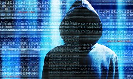 Hackean datos de 34.000 clientes de Industria Farmacéutica