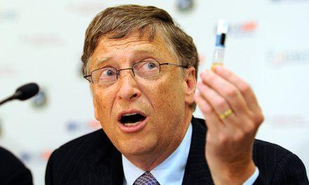 Bill Gates alerta para Prepararse ante una Pandemia Mundial
