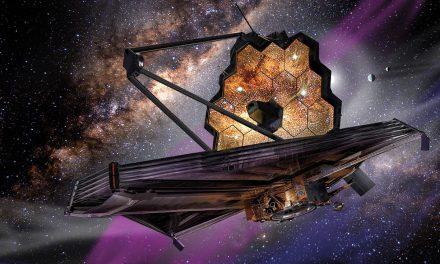 NASA buscará Extraterrestres en TRAPPIST-1