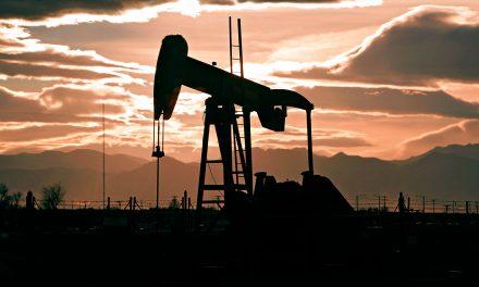 Terremotos causados por el Fracking amenazan a millones en EUA