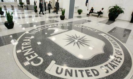 La CIA espía WhatsApp, Signal, Smart TV's y Consolas de Videojuegos