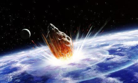 Trump cancelará programa para Desviar Asteroides