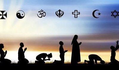 Hallan relación entre la Religión y el temor a la Muerte