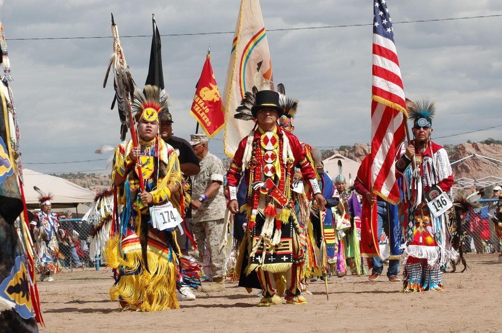 EUA pagará 198 millones a la Nación Navajo – Misterios Ocultos
