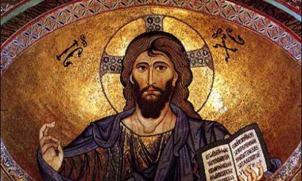 Científicos buscarán el ADN de Jesucristo
