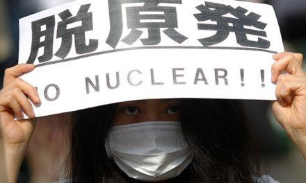 Aumentan las ventas de Refugios Nucleares en Japón
