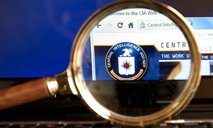 """WikiLeaks publica informes de proyecto """"Espía"""" secreto de la CIA"""