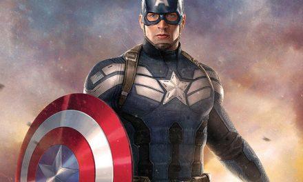 EUA planea crear 'Supersoldados'