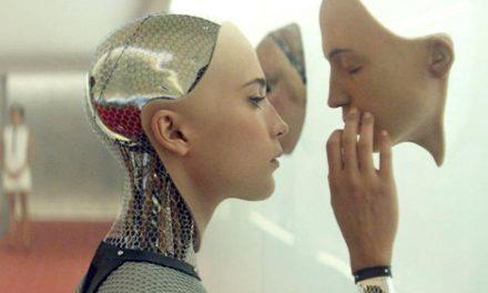 """Hawking: """"El Ascenso de las Inteligencias artificiales será lo mejor, o lo peor, que le ocurra a la humanidad"""