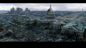 Multimillonarios estadounidenses se preparan para el Apocalipsis