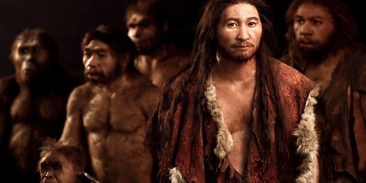 Descubren restos de Homo Sapiens 100,000 años más Antiguos de lo Esperado