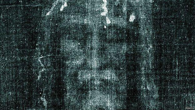 Científicos confirman que el Santo Sudario de Turín contiene Sangre Humana