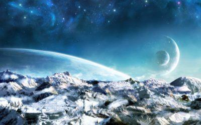 NASA responde porque no hemos contactado con Extraterrestres