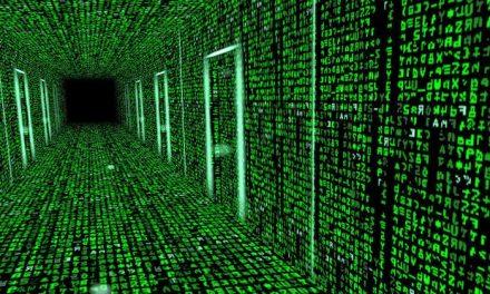 """Físicos aseguran que no podríamos vivir en la """"Matrix"""""""