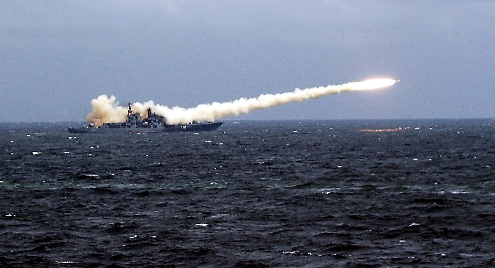 russias cruise missile attacks - 900×599