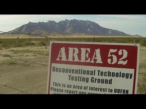 area 52