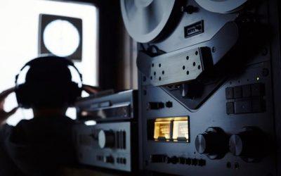 Desarrollan Teléfono Cuántico antiespionaje
