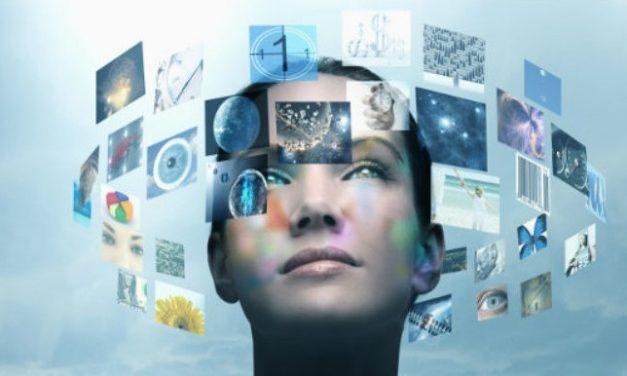 Científicos descubren que el Cerebro es capaz de Predecir el Futuro