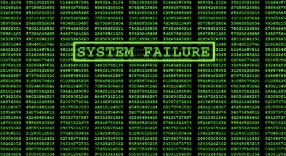 Alertan de nuevo Virus que hackea Windows sin que pueda ser Detectado