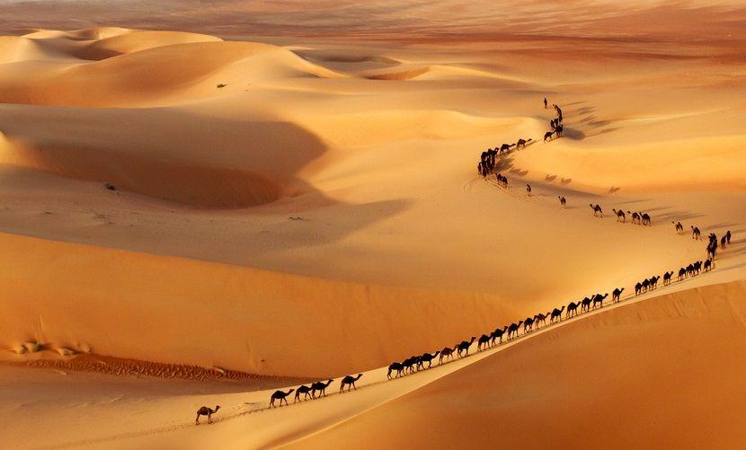 desierto-arabe-3-compressor