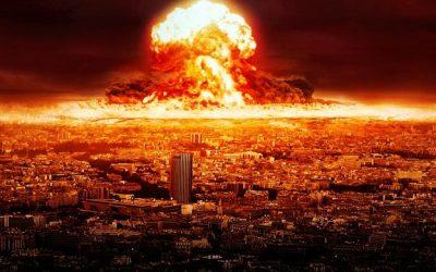 Científico predice cuándo comenzará la Próxima Gran Guerra