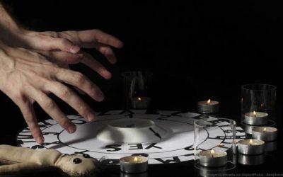 Buscan comunicarse con los muertos con Inteligencia Artificial