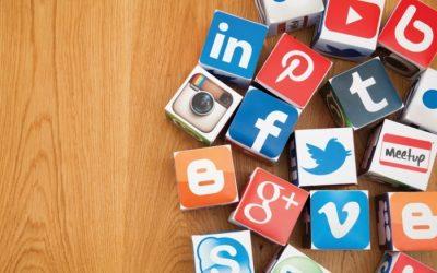 Las Redes Sociales pueden ser peligro para la salud mental de Jóvenes