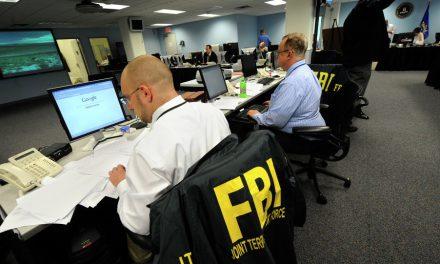 FBI busca nuevos métodos para desbloquear Smartphones