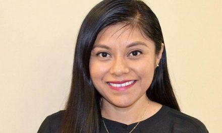 Mexicana es la primer indocumentada en ocupar un puesto estatal