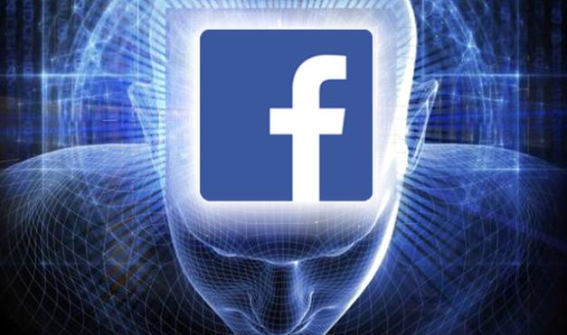 Facebook usará la Inteligencia Artificial para hacer predicciones