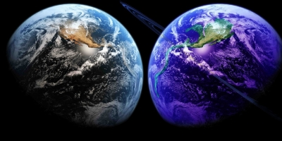 parallel-worlds